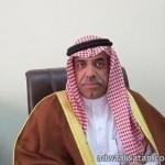 نائب أمير منطقة الرياض يُدشن (القاموس الإرشادي السعودي الموحد)