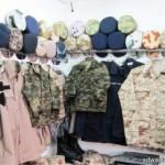 """مقيم آسيوي يضع """"حداً لحياته """" بمحافظة عفيف"""