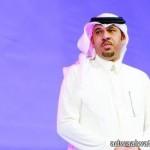 """أمير مكة يدشن غدآ الأثنين صافرات الأنذار """"بمدني جدة"""""""