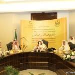 السلطان مديرا للعلاقات العامة في الأولى السعودية
