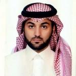 أمير منطقة مكة المكرمة يتراس اجتماع جلسة مجلس المنطقة الأولى
