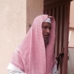 """بالصور .. ملتقى مغردون سعوديون الثاني يستعرض تجارب """" تويتر"""" الناجحة ويناقش قضايا اجتماعية متنوعة"""
