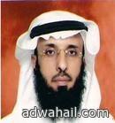 على خلفية استقالة الدكتور الشمري : مدير مستشفى بقعاء يعتذر عن القيام بادارة المستشفى