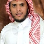 مدير مدني الباحة العميد السواط يقلد عدد من الضباط رتبهم الجديده