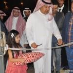 الديوان الملكي: وفاة الامير عبدالرحمن الفيصل