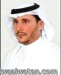 الديوان الملكي: وفاة الأمير خالد بن مشعل بن عبدالعزيز