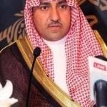 أمير منطقة الرياض يدشن الحملة الشاملة لتعزيز القيم الوطنية  الأحد المقبل