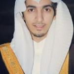 تواصل التجهيزات لانطلاق مهرجان الساحل الشرقي بنسخته الثانية