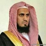 الرئيس اليمني يصدر قراراً بتشكيل لجنة لصياغة دستور جديد للبلاد