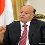 أمير مكة للجنة التثمين:لا أقبل بغير العدالة وضمان حقوق ملّاك العقارات