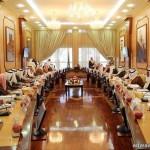 2000 سيدة يشهدن تكريم 6 نساء متميزات في الطائف