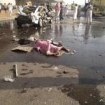 فتاة عشرينية تموت غرقاً في وادي عرعر بعد أن أنقذت أختها من الموت
