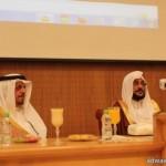 مدير عام تعليم الباحة يوجّه بدعم المدارس النائية