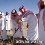 جامعة الباحة تقييم لقاء لمعالي رئيس الهيئات بالمملكة