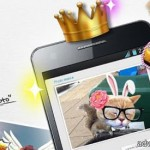 Samsung Smart Dock تحول هاتف Galaxy Note II إلى كمبيوتر متكامل