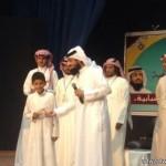 تعليم الخرج يستضيف المجموعة الأولى لبطولة كرة الطائرة لمدارس المملكة