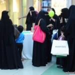 محافظ ينبع يدشن ملتقى مدراء جمعية المستودع الخيري بمنطقة المدينة المنورة