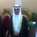 فريق طبي سعودي تطوعي يجري 120 عملية عيون بجده خلال يومين