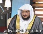 سمو ولي العهد ينقل تعازي خادم الحرمين الشريفين لأسرة أحمد زينل