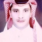 سمو الشيخ جابر الخليفة يزور عدد من شيوخ قبيلة الغضاورة من عنزة بمحافظة الشملي
