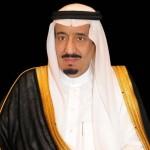 تكليف الدكتور عقاب اللويحق وكيلا لامارة منطقة مكة المكرمة