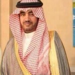 السعودية تحتل المرتبة 18 عالميا في قائمة مستوردي السلاح في الفترة 2009- 2013م