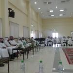 """شرطة الرياض تدعو ذوي المفقودين إلى التواصل مع """"الأدلة الجنائية"""