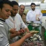 """مدرسة  الإمام عاصم """" بالجبيل  تكرم الفائزين في  مسابقة  المرسم الحر"""