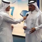 أمير منطقة مكة المكرمة يرأس اجتماع لجنة الحج المركزية غدا الاثنين