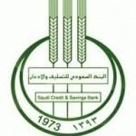 """""""بالفيديو"""" رجال أمن يعتدون على مشجع نصراوي  بالضرب"""