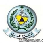 بيان من الديوان الملكي : ولي العهد يرأس وفد المملكة المشارك في مؤتمر القمة العربية الـ 25 بالكويت