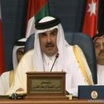 رئيس الائتلاف السوري : الشعب السوري يواجه حرباً شرسة