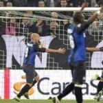 برشلونة وريال مدريد يحققون إنتصارات سهلة والخفافيش تلحق الخسارة الأولى بالأتلتيكو مدريد