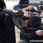شرطة جدة تتمكن من الإطاحة بخاطفي مقيم آسيوي