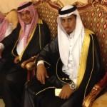 إصابة شرطيين في تفجير قنبلة في البحرين