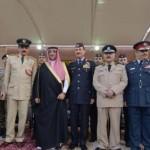 قمة الكويت  تختتم اليوم وسوريا في صميم إعلان البيان الختامي للقمة