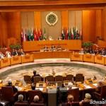 وزير الداخلية يرعى حفل تدشين أكاديمية محمد بن نايف للأمن الدبلوماسي