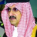 عاجل : المشير عبدالفتاح السيسي يعلن ترشحه رسمياً للرئاسة بــ مصر