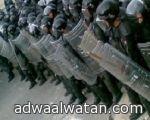 عمان تنفي ارسال 16 الفا من قوات الأمن الأردنية الدرك الى الكويت