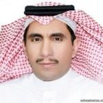 ولي ولي العهد الأمير مقرن بن عبد العزيز يشكر خادم الحرمين وولي العهد