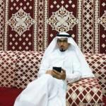 فخامة الرئيس الأمريكي باراك أوباما  يصل الرياض