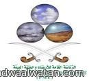 صحة حائل تطلق فعاليات الأسبوع الخليجي الموحد لتعزيز صحة الفم والأسنان