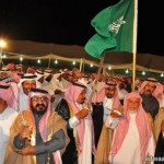 مدير صحة جدة يفتتح الندوه الثالثه للطفيليات بمستشفى الملك فهد بجده