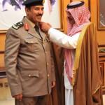 مدني الباحة يحذر من تكون سحب رعدية