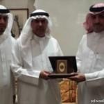 أميرمكة يصدر قرارا بتشكيل اللجنة العليا واللجان التنفيذية والعلمية لجائزة مكة