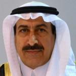 مستشفى الملك فهد بتبوك  يفّعل يوم التوعية الخاص بمرض الدرن