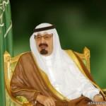 أمير الباحة يعزي أُسرة آل حاسن في وفاة والدهم