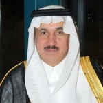 د. التميمي يدشن فعاليات اليوم العالمي للكلى بمدينة الملك سعود الطبية