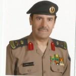 مدير جامعة الإمام يرعى فعاليات اليوم المفتوح الثاني بكلية العلوم الاجتماعية غدا الأحد