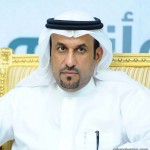 أميرالباحة يستقبل المحافظين والمشايخ ومدير معهد بلجرشي غداً